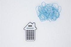 丰润租房信息-买房契税怎么算