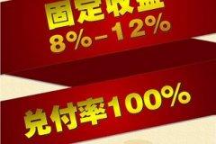 广发中小盘-合法配资平台排名