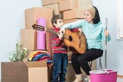 兴安二手房网-个人房屋租赁协议