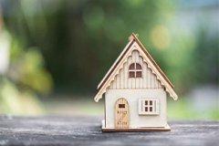 房居客-美好生活网