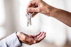 铜川房产网-夫妻离婚后房产分割