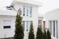 重庆房产:西山二手房