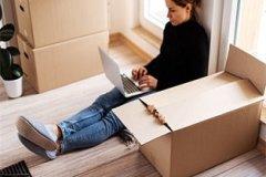 签订购房合同注意事项-于都租房网