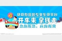 古井贡酒b股-金元证券软件下载
