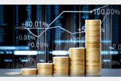 韩国人均收入-工银货币